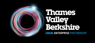 Thames Valley Berkshire Partnership